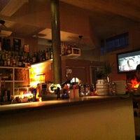 Foto scattata a Cabala Cafè da Carolina D. il 5/6/2012