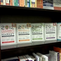 Photo taken at Barnes & Noble by Brian K. on 2/27/2012