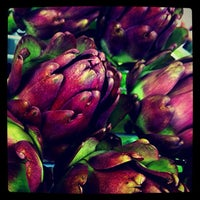 Photo taken at Supermercado San Michel by Gustavo D. on 8/23/2012