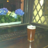 Photo taken at 21st Amendment by Christopher H. on 4/7/2012