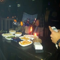 Photo taken at Ulus Taxı Clup by Bulent C. on 3/24/2012