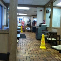 Photo taken at McDonald's by Eric P. on 12/19/2011