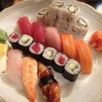 Foto scattata a Sakurabana da Justin K. il 3/9/2012