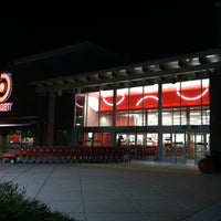 Photo taken at Target by Christopher P. on 9/4/2011