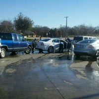 Photo taken at JJ's Auto Spa by James J. on 12/29/2011