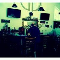 Photo taken at Rock Ridge Community Club by Doreen E. on 6/20/2012