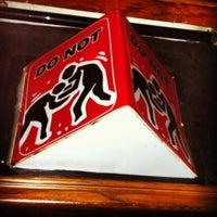 8/28/2012 tarihinde Eray K.ziyaretçi tarafından Körfez Bar'de çekilen fotoğraf