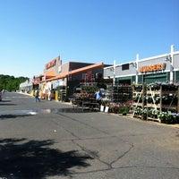 Photo taken at The Home Depot by Larkjun P. on 5/17/2012
