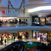 12/3/2011 tarihinde Hitoshi U.ziyaretçi tarafından Cherry Creek Shopping Center'de çekilen fotoğraf