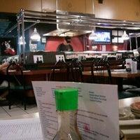 Photo taken at Sushi Ya by Jacob B. on 11/20/2011