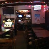 8/5/2011 tarihinde Peyton S.ziyaretçi tarafından Fox and Hounds Lounge'de çekilen fotoğraf