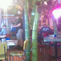 Photo taken at Chuy's by Desirée S. on 8/18/2012