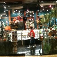 Photo taken at Honolulu Chocolate Company @ The Sheraton by Kenton K. on 9/19/2011