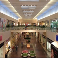 Photo taken at NorthPark Center by Brian R. on 3/1/2012