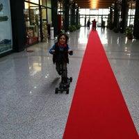 Foto scattata a Commercity da luca p. il 12/11/2011