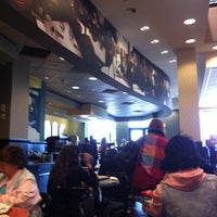 Photo taken at Starbucks (Barnes & Noble) by David D. on 5/13/2011