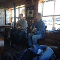 Photo taken at Moose Jackson by Kipp P. on 1/6/2012