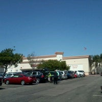 Photo taken at Walmart Supercenter by Kassandra N. on 9/2/2011