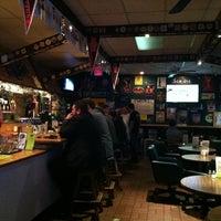 Das Foto wurde bei O'Brien's Pub von darryl L. am 12/17/2011 aufgenommen