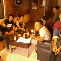 Photo taken at Tutu Demas by Angga W. on 6/25/2012
