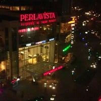 10/25/2011 tarihinde ***》lifehunter 《.ziyaretçi tarafından Beykent'de çekilen fotoğraf