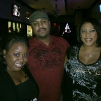 Photo taken at Venue by Rosalyn B. on 1/6/2012