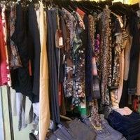 Photo taken at Custard Boutique by tara K. on 5/29/2012