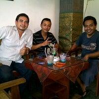 Photo taken at Padaganan by ferdian e. on 10/31/2011