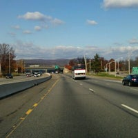 Photo taken at New Jersey by Craig S. on 11/11/2011