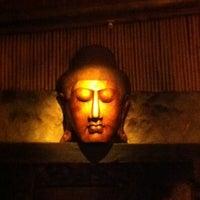 3/9/2012にDiego M.がRestaurante Tigre Asiáticoで撮った写真
