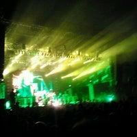 8/14/2011에 Wombath님이 Rock-Metal Stage에서 찍은 사진