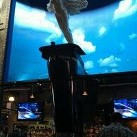 Photo taken at Hard Rock Cafe Pittsburgh by Lora K. on 6/15/2012