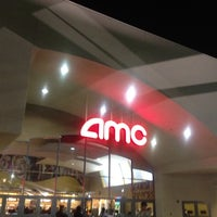 Photo taken at AMC Mission Valley 20 by Blayne R. on 2/18/2012
