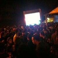 Photo taken at I Love Jazz Festival Internacional by Juliano D. on 8/6/2011