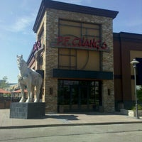 Photo taken at PF Chang's by Charles L. on 7/8/2012