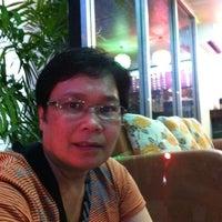 Photo taken at กาแฟชาวดอย by Tassanee W. on 12/10/2011