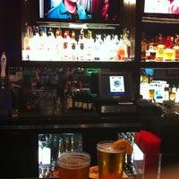 Photo taken at Keegan's Pub by Brian M. on 5/23/2011