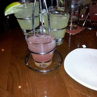 Photo taken at Outback Steakhouse by Matthew C. on 4/9/2012