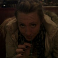 Photo taken at Costello's Bar & Grill by Wes L. on 1/20/2012