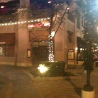 1/12/2012にThe Riley Smith G.がRosa Mexicanoで撮った写真