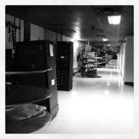Photo taken at Showcase Cinemas by Sir Chandler on 3/13/2012