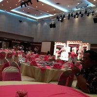 Photo taken at Dewan Bahasa dan Pustaka (DBP) by Suzana on 5/20/2012