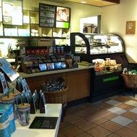 Photo taken at Starbucks by Jason on 7/31/2011