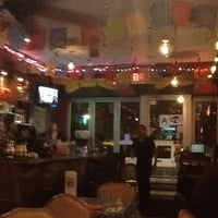 Photo taken at El Pollito Mexicano by Edgar M. on 10/22/2011
