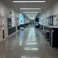 Photo taken at Stephens Hall by AK S. on 1/5/2012