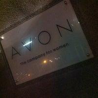 Photo taken at Avon Turkiye by Ilker H. on 8/26/2011
