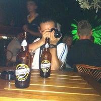 8/3/2012 tarihinde Ümitziyaretçi tarafından Deja Vu'de çekilen fotoğraf