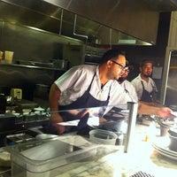 Photo taken at SBRAGA by Jamal P. on 3/2/2012