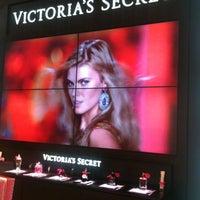 Photo taken at Victoria's Secret PINK by Christina J. on 12/2/2011