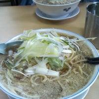 1/24/2012にTakahiro Y.が安福亭 本店で撮った写真